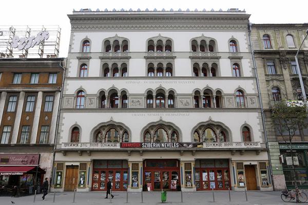 urania-nemzeti-filmszinhaz-budapest_