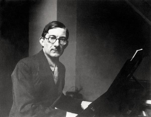 Weininger_a_zongoranal