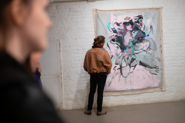 2019.04.12_galeriatura_mamu_szabojanos_large-20
