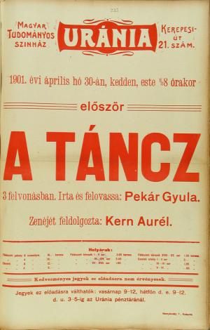 A_tancz_plakatja