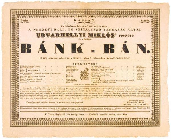 bank_ban