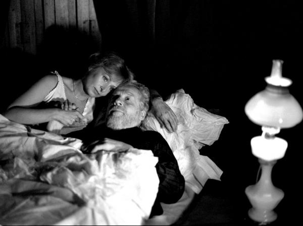 Hanussen-1988.-Erland-Josephson-es-Bansagi-Ildiko
