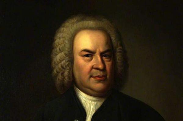 J._S._Bach