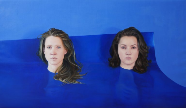 Jagicza-Patricia_Doppelganger