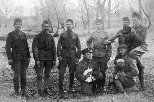katonak_1921