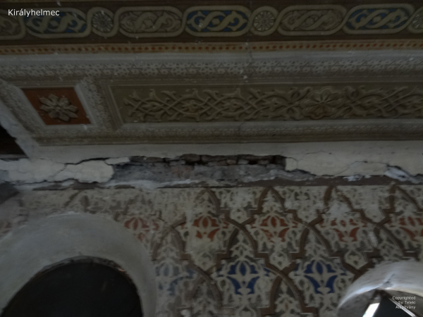 Kiralyhelmec_zsinagoga6