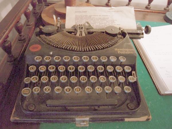Marai_Sandor_typewriter_DSCN_197_x