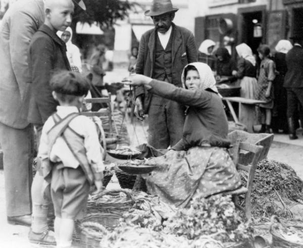 piac-szekesfehervar