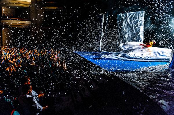 sf-miami-theater-slava-snowshow