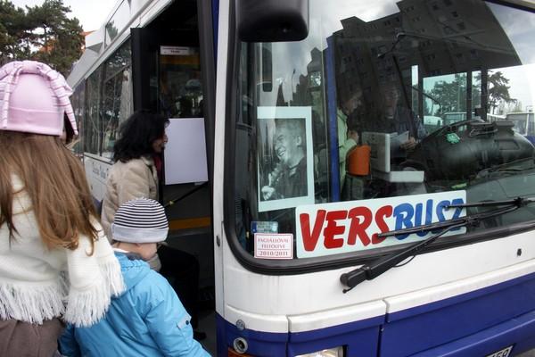 vesrbusz_Veszpremben
