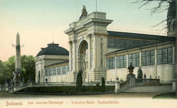 03-1903-industriehalle-stadtwldchen-brck-sohn-kunstverlag-kpeslap5880