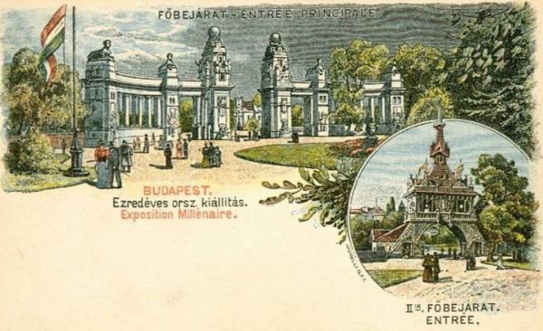 04-1896-kiallitas-bejratai-ok13ed