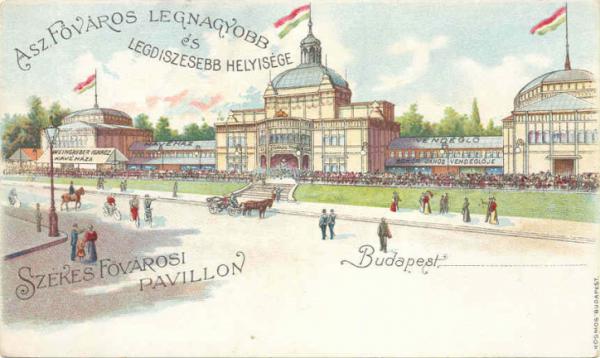06-1-fvrosi-pavillon-18963954