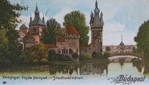 06-2-1911-fvrosi-pavillon-vajdahunyad-ritka-rajzolt-kpeslapd0fb