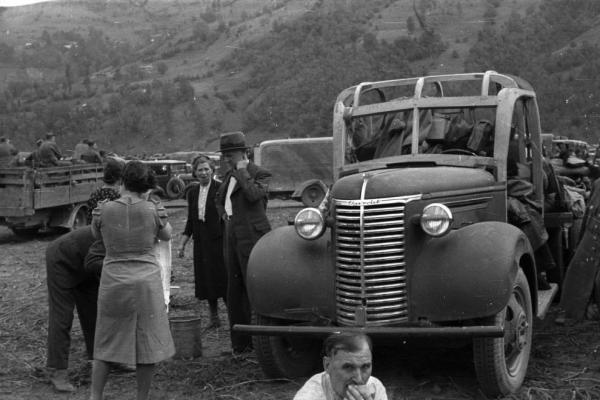 1939._Magyar-lengyel_hatarsav