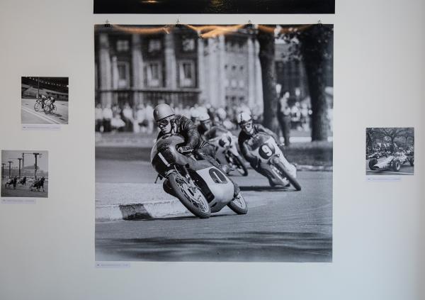 1968_Budapest_X_Nepliget_Nemzetkozi_motorverseny_orig_MHSZ_Copy