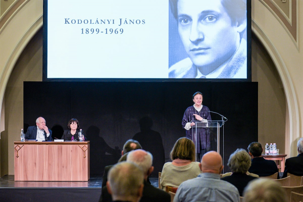 20190514_Kodolanyi_Janos_emlekkonferencia_6