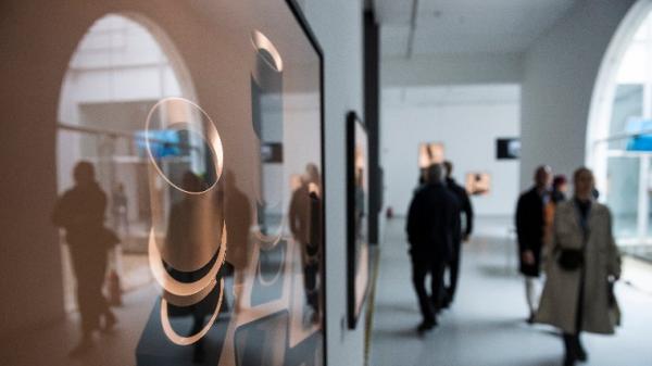 A_magyar_pavilon_az_58._Velencei_Kepzomuveszeti_Biennalen