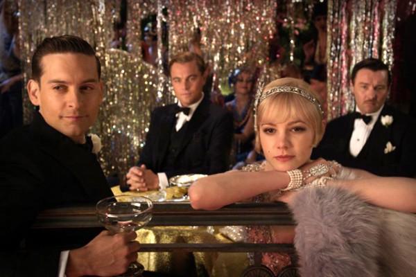 A-nagy-Gatsby