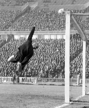 Bicskei_Bertalan__Budapesti_Honved_1969