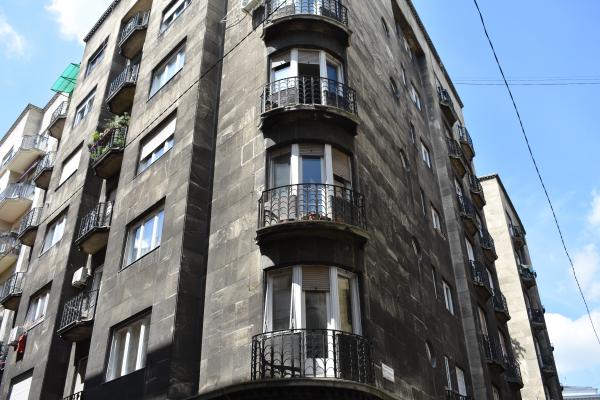 Budapest100_4