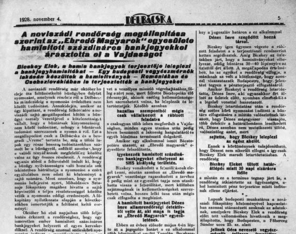delbacska_1928_november._R