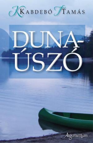 Dunauszo