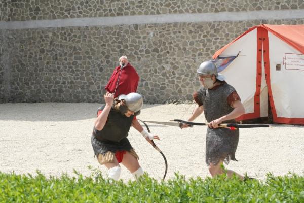 Familia_Gladiatora