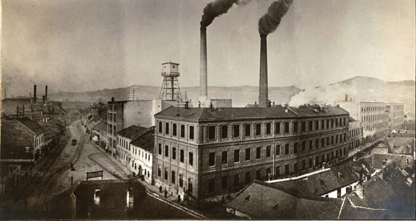 Goldberger_Textilgyar_1908-ban.
