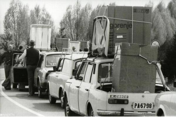 Gorenje_1989