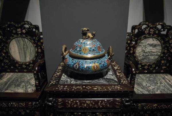 Hopp_Ferenc_Muzeum_3