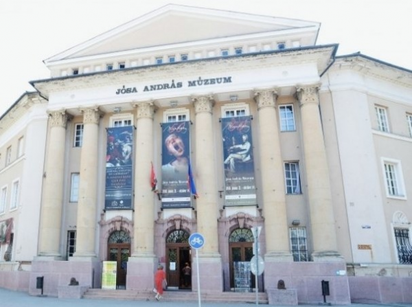 Josa_Andras_Muzeum_R