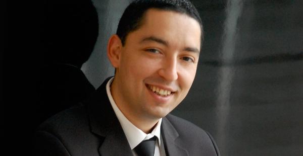 Jozsef-Balog