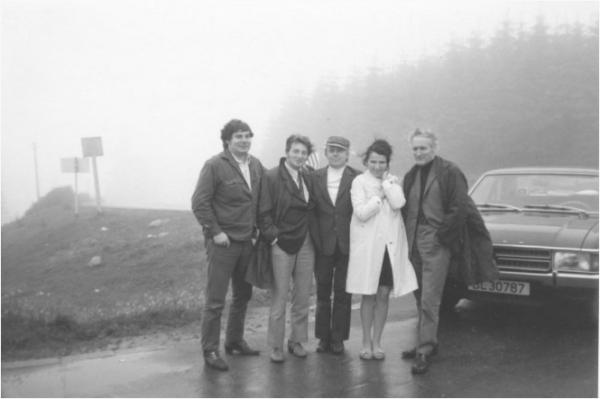 Laszloffy_1974-ben