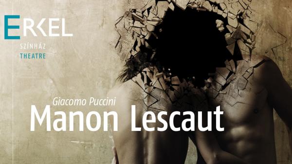 manon_lescaut_R