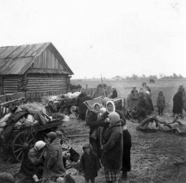 menekultek_1942