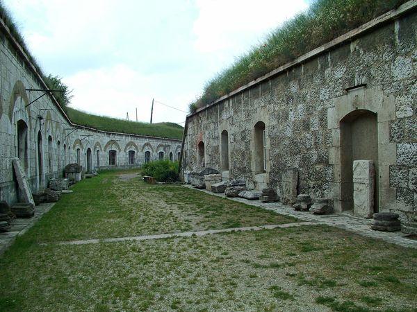 Mozaik_Muzeumtura