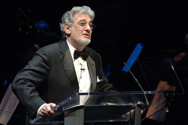 Placido_Domingo_2008