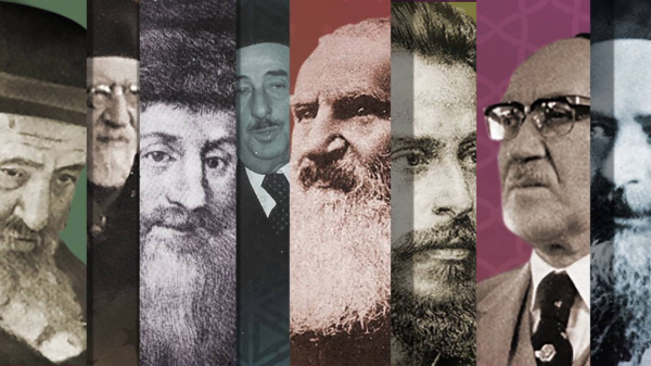 Rabbisorsok_Magyarorszagon