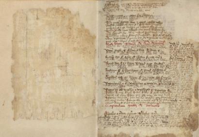 Szalkai-kodex