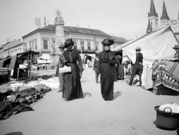 Szent_Istvan_ter_Szabadka_1911