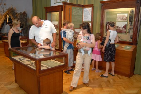 szentesi_Koszta_Jozsef_Muzeum
