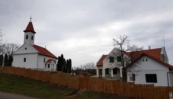 szodemeter-templom-kolcseyemlekhaz