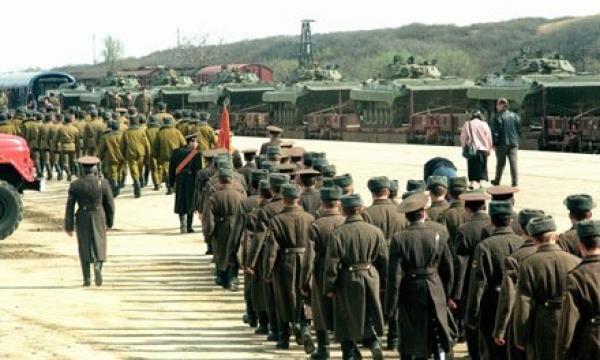 szovjet_csapatkivonas