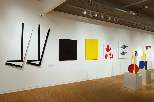 uj-budapest-galeria-kortarsak-gyujtok-muveszek-enterior-06