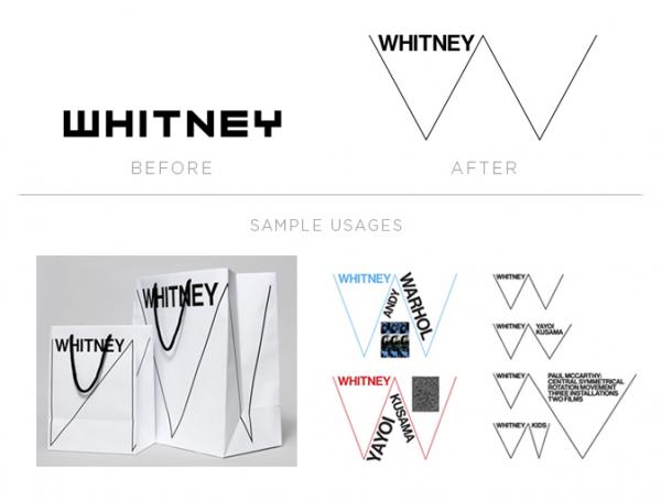 whitney-logo-redesign