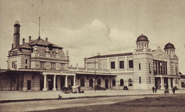 1930-1940_2
