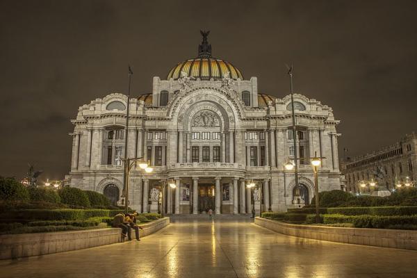 a_mexikoi_opera