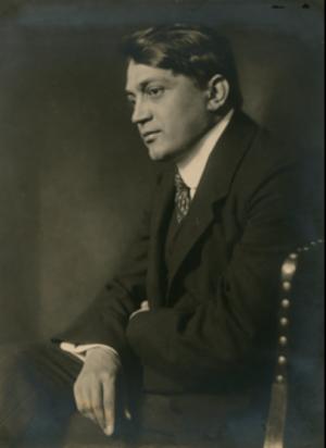 Ady_1912-ben