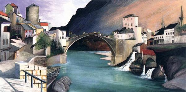 Cskt-romai_hid_mosztarban_1903